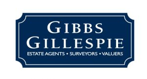 gibbs-gillespie-new-logo
