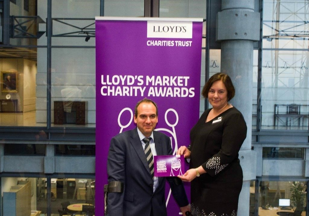 lloyds-market-charity-awards
