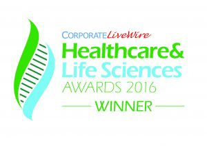 healthcare-winner