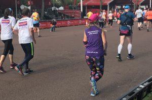 London Marathon 073