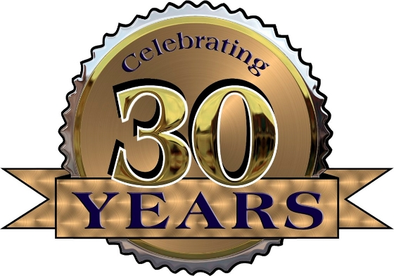 30-years-logo-gold