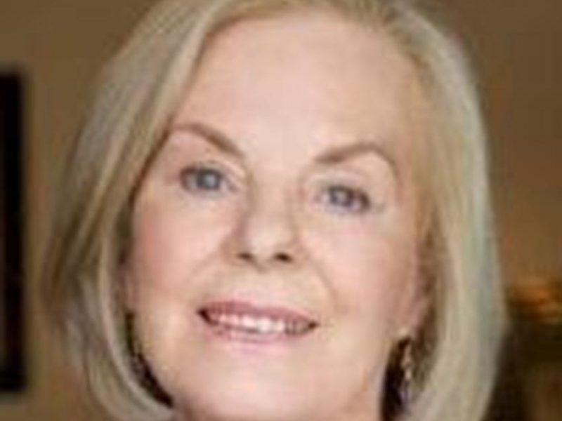 Duchess-of-Kent
