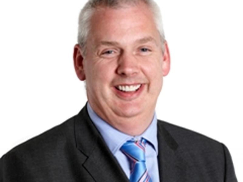 Jonathan-Angell-trustee