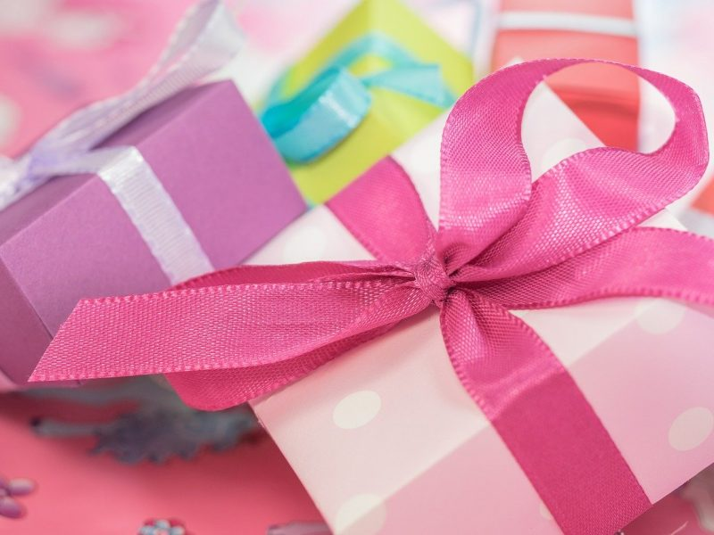 gift-made-package-553149