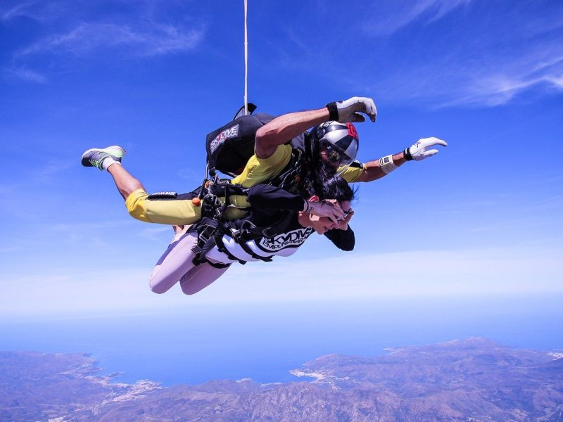 skydive-spain-action-2717507